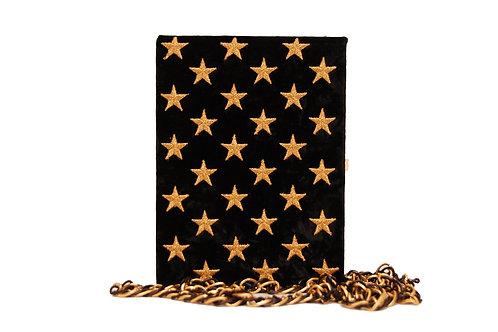 Stars clutch