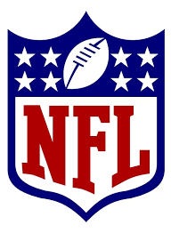Experience working with NFL athletes in Sport Specific Training/Rehab