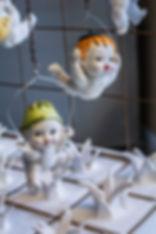 Karen Medley Kewpie Sculpture .jpg