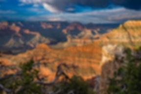 Jim Cowlin Sunset jpg