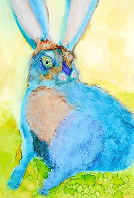 Theresa Poalucci bunny.jpg