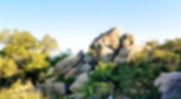 oracle boulders2.jpg