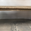 Thumbnail: OVAL DINING TABLE