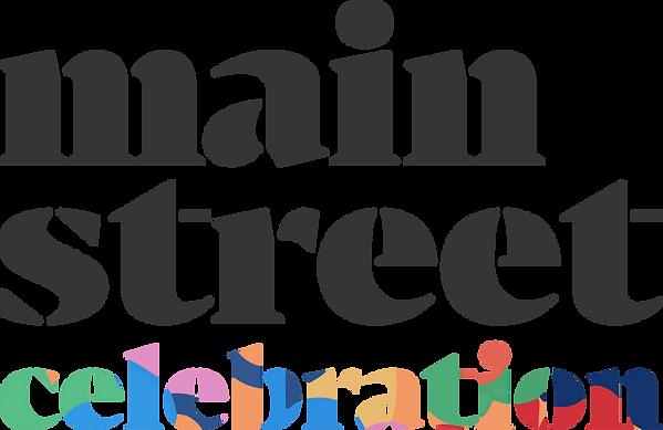 cor_mainStreetCelebration_logo13.png