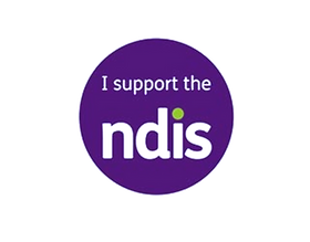 ndis-i-support_edited.png