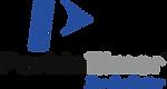 1200px-PerkinElmer_logo.svg.png