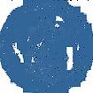 logo-federico-II-blu-263x262.png