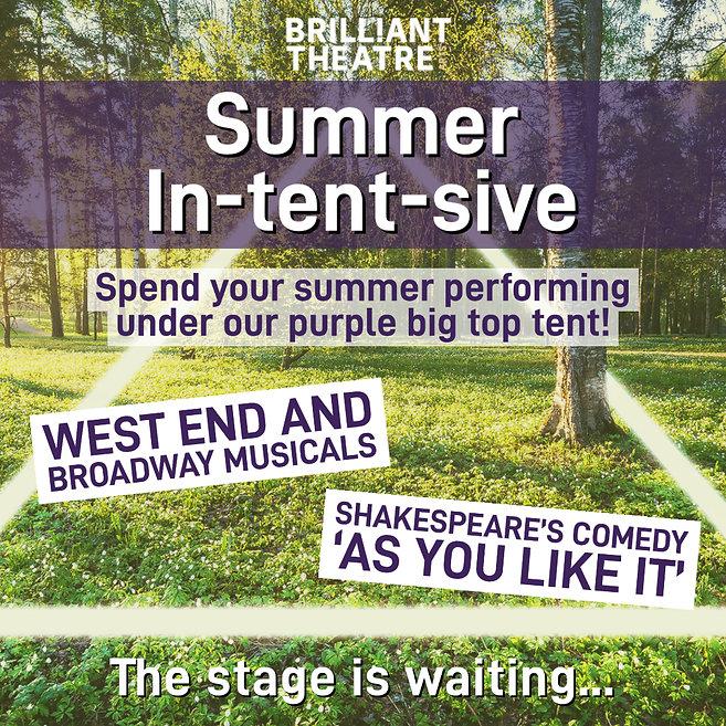 summer In-tent-sive INSTA(1).jpg