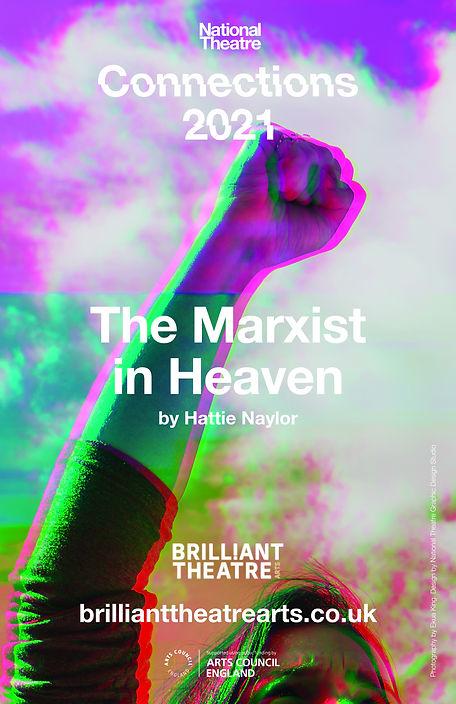 Marxist poster(1).jpg