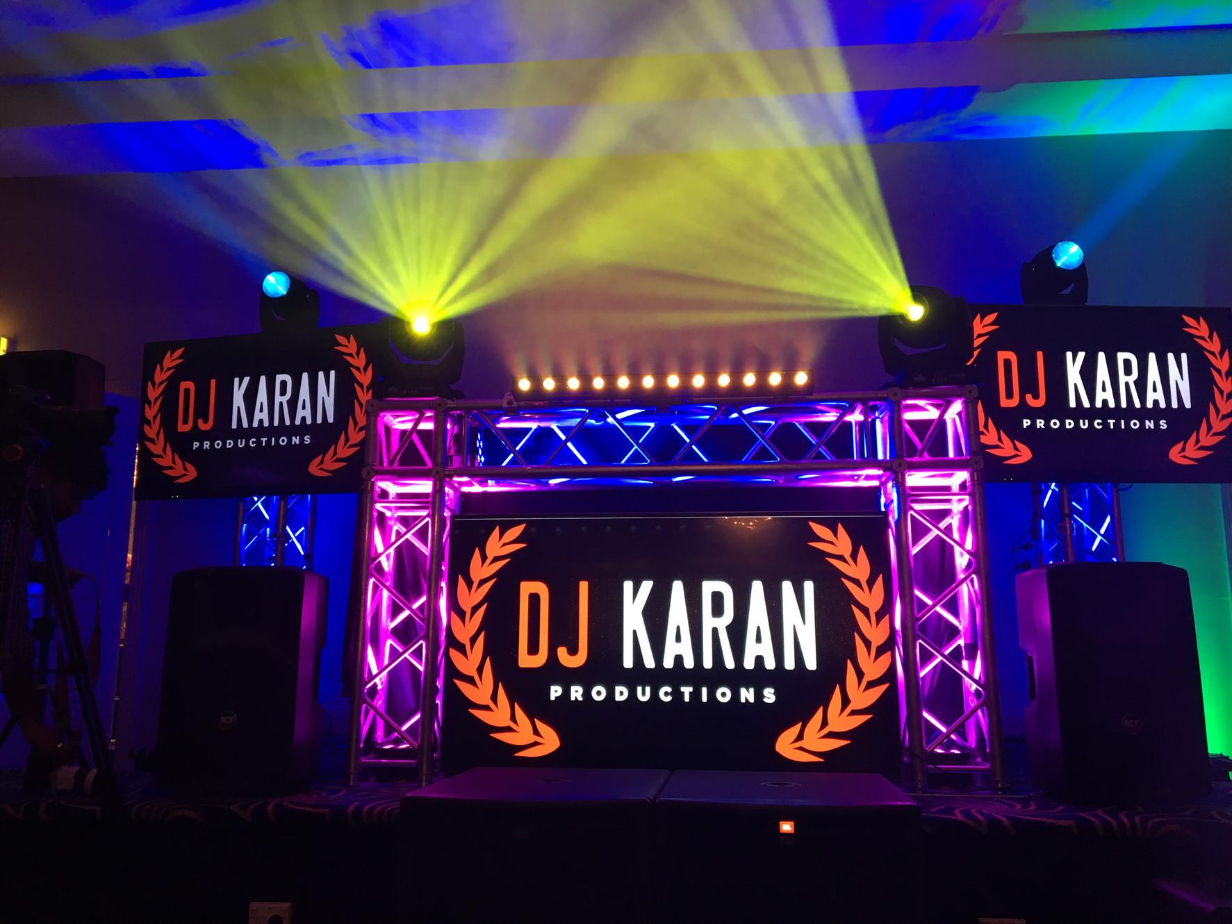 Indian Bollywood Punjabi Wedding DJ Melbourne