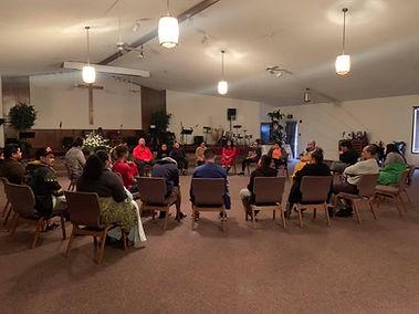 prayer meeting 4.jpg