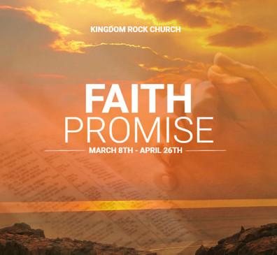 faith promise.jpg