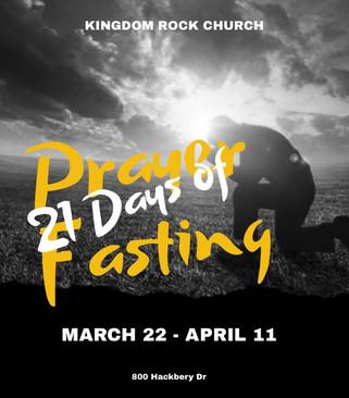 prayer & fasting.jpg