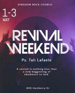 revival weekend.jpg