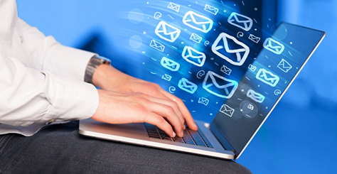 7 Ideas to Improve Brand Loyalty Through Email Marketing