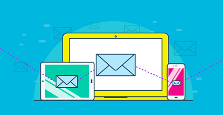 Why Ecommerce Businesses Need Email Marketing in 2017