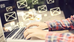 Audience engagement with email marketing has reached record high