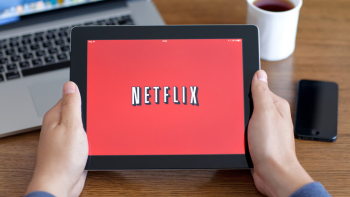 Streaming social: What marketers can learn from Netflix's social strategy