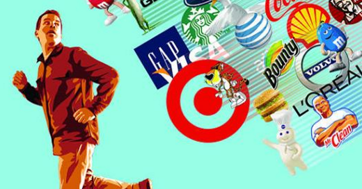 Advertisers Try New Tactics to Break Through to Consumers