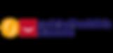 malakoff humanis logo.png