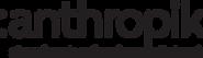 anthropik-logo-noir_avec-baseline.png