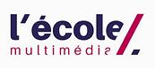 Socios - l'Ecole Multimédia.png