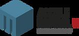 logo-AccelerateurM—2-lignes.png