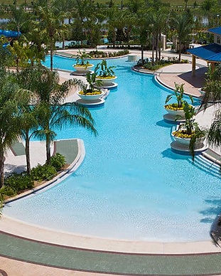 Resort3_mres.jpg