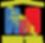 DUSHI-TERA-LOGO_FINAL_OUTLINE_v2.png