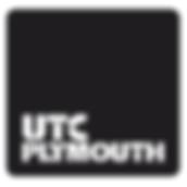 UTC Plymouth Logo.png