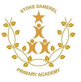Stoke Damerel.png