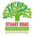 Stuart_Road_Logo_2019.jpg