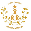 Stoke Damerel.png
