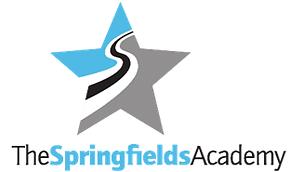 Springfields logo.png