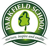 Parkfield.jpg