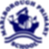 marlborough logo_.BMP