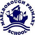 marlborough logo_.jpg