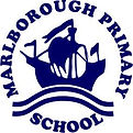 marlborough logo_.jpg