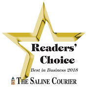 ReadersChoice2018.jpg