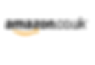 Amazon uk logo.png
