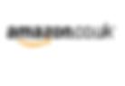 Amazon uk logo.png