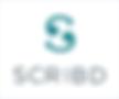 SCRIBD logo.png
