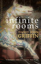 Infinite Rooms front cover.jpg