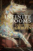 Infinite Rooms cover.jpg