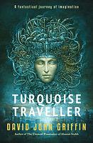 Turquoise Traveller cover.jpg