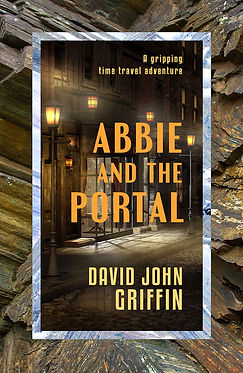 Abbie and the Portal cover.jpg