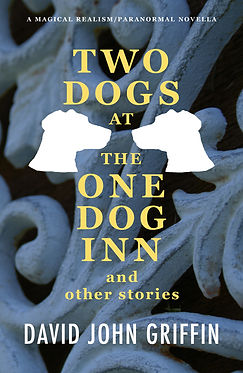 Two Dogs At The One Dog Inn cover.jpg