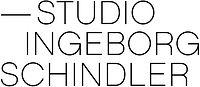 Logo_SIS.jpg