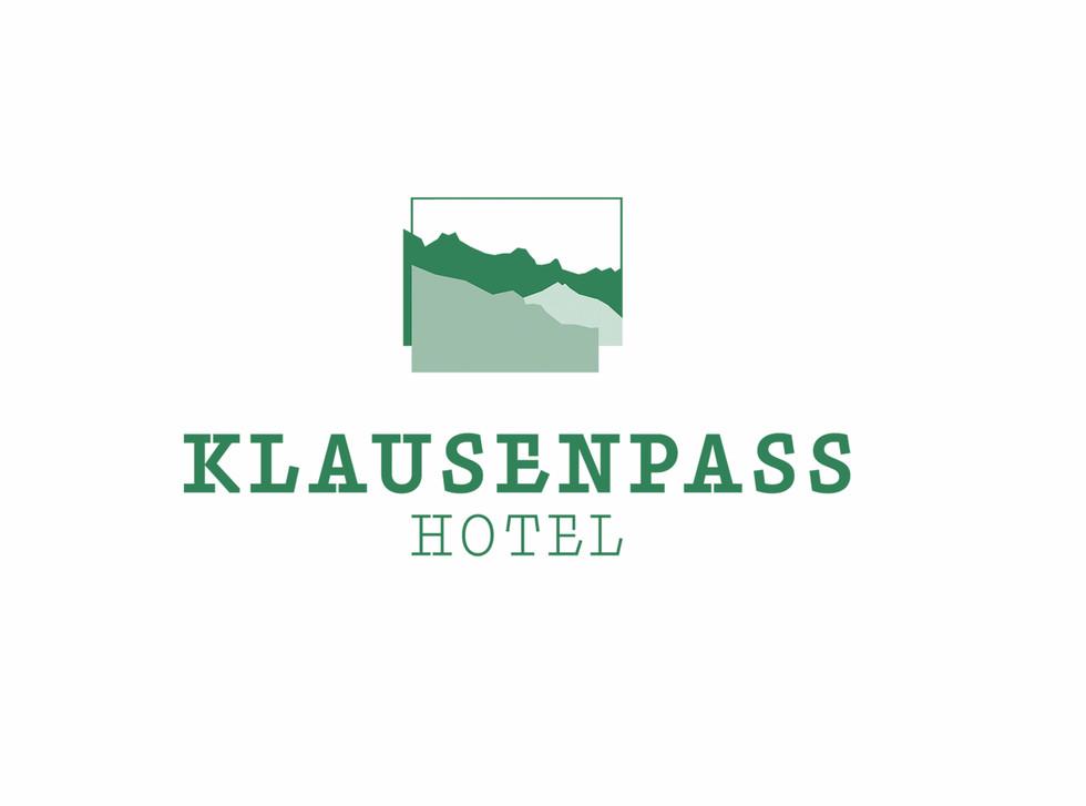 Klausenpass_4.jpg