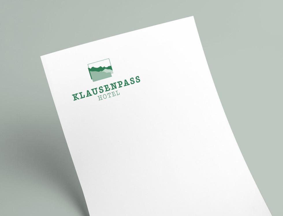 Klausenpass_2_edited.jpg
